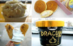 Объедение необычайное — мороженое! Творите сладости сами!