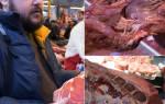 Как выбрать действительно хорошее мясо