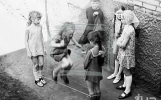 Где купить путёвку в детство