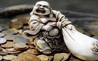 Эти вещи привлекут в вашу жизнь финансовое благополучие и успех… …