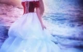 Новый роман от Татьяны Абиссин и Фэй Родис в жанре романтического фэнтези