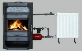 Твердотопливные котлы длительного горения от 7 кВт до 1000 кВт