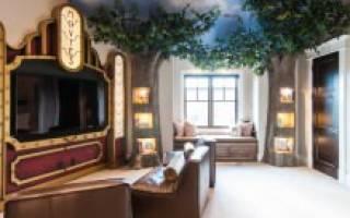 Предлагаем детали мебели и интерьера из литьевого камня для квартиры и загородного дома: