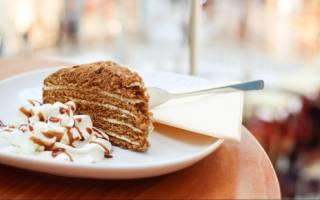 Самый вкусный крем для торта.