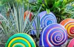 Целая телега цветов — вот такая интересная идея декорирования дома и сада