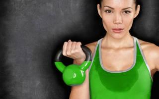 5 причин неэффективности тренировок