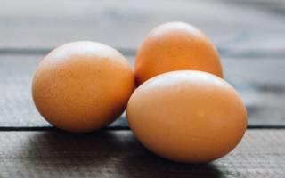 Как сварить треснувшие яйца: знаю три способа (но есть хозяйки, которые не знакомы ни с одним из них)