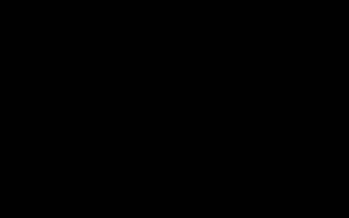 Безкаркасная мебель — это уют в доме!