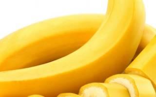 Удобрение из банановых шкурок: 15 необычных способов их применения в огороде