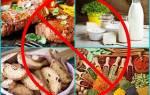 Как питаться во время болезни: 3 продукта для быстрого восстановления