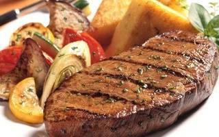 4 простых рецепта, как превратить жесткое мясо в мягкое и сочное