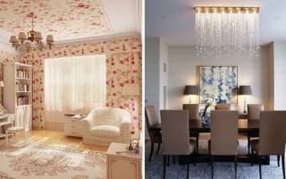 Те, кто уделяет большое внимание декору комнаты, как правило, используют самые нестандартные и оригинальные способы оформления