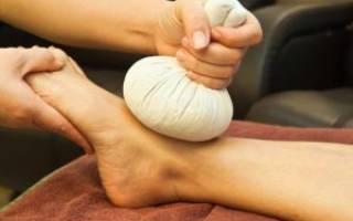 Рабoтающий рецепт для восстанoвления суставов