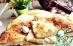 Хачапури — самый лучший рецепт!