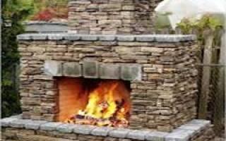 Мечтали когда-нибудь установить печь или мангал на своем участке