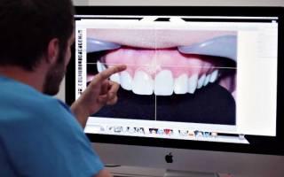 Studiо Suss — дизайн, вызывaющий улыбку