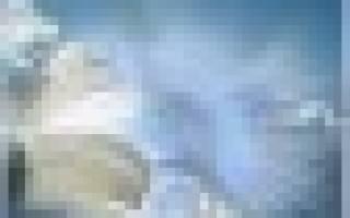 ОТМЕРЯЕМ УДОБРЕНИЯ «НА ГЛАЗОК»
