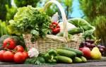 Лучшие подкормки для роста овощей за 3 копейки