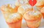 «Простые кексы»