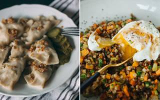 Как из дешевой гречки приготовить по-настоящему вкусную кашу