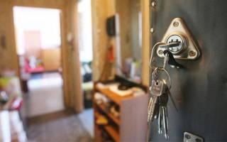 Когда денег немного, а снимать жильё — не вариант.