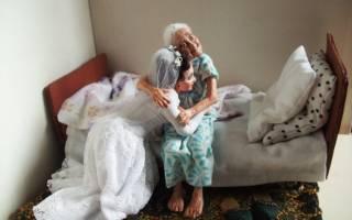 Это бабашка сделала своими руками за долгие годы!