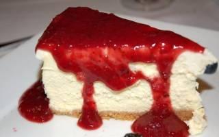 «Пирог с рубленым шоколадом»