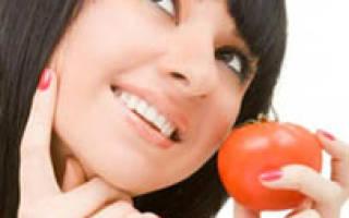 Дачная косметика: рецепты ягодных и овощных масок для лица