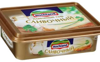 Закуска из сладкого болгарского перца «Дружба»