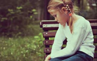 7 женских имен с тяжелой судьбой: самые несчастливые имена для девочек…