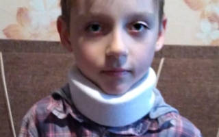 Дима Попов, 9 лет, Великий Новгород