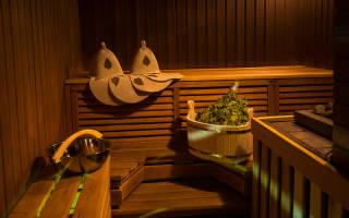 Чтобы баня была только полезной процедурой, необходимо соблюдать некоторые правила: