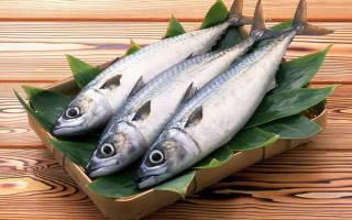 «Рецепт маринада для красной рыбы»
