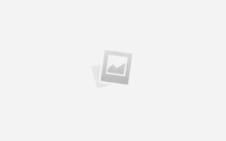 Мини-сад, привлекающий бабочек и птиц.
